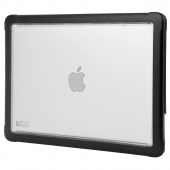 Чехол STM Dux for MacBook 12 (stm-122-094L-01)