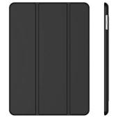 Apple Smart Case for iPad 2017/2018 (HC)