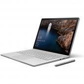 Ноутбук Microsoft Surface Book (SW5-00001)