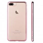 Чехол-накладка Devia Glitter Series for iPhone 7 Plus