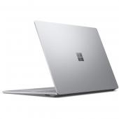 Ноутбук Microsoft Surface Laptop 3 Platinum (V9R-00001)