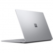 Ноутбук Microsoft Surface Laptop 3 Platinum (V9R-00001)