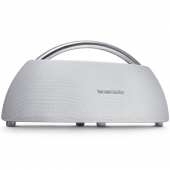 Акустика Harman Kardon GO+PLAY Mini (White)(HKGOPLAYMINIWHTEU)