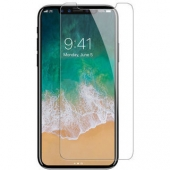 Защитное стекло для iPhone Tempered Glass for iPhone X