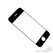 Стекло для iPhone 2G