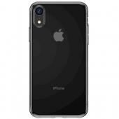 Чехол для смартфона Baseus Simplicity basic iPhone XR
