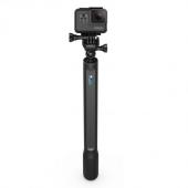 Палка для селфи GoPro El Grande Simple Pole (AGXTS-001)