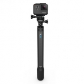 Палка для селфи GoPro El Grande Simple Pole (AGXTS-001)