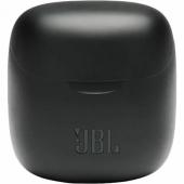 Наушники JBL T220 TWS (Black) JBLT220TWSBLK