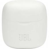 Наушники JBL T220 TWS (White) JBLT220TWSWHT