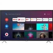 Телевизор SHARP UQ4T-C50BL5EF2AB