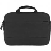 Сумка для ноутбука Incase City Brief for MacBook Pro 13 Black (CL55493)
