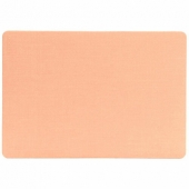Чехол INCASE Hardshell for MacBook Pro 13 (2016-2020) Blush Pink (INMB200546-BLP)