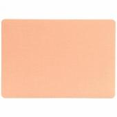Чехол INCASE Hardshell for MacBook Pro 13 (2016-2020) Blush Pink (INMB200546-BLP)