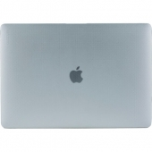 Чехол-накладка INCASE Hardshell Case для MacBook Pro 13 Dots Clear (INMB200260-CLR)