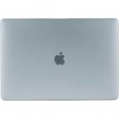 Чехол-накладка INCASE Hardshell Case для MacBook Pro 13 Dots Clear (INMB200260-CLR)