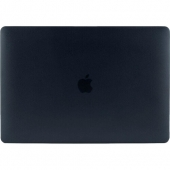 Чехол-накладка INCASE Hardshell Case для MacBook Pro 16 Dots Black (INMB200679-BLK)