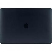 Чехол-накладка INCASE Hardshell Case для MacBook Pro 16 Dots Black (INMB200679-BLK)
