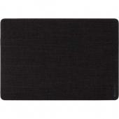 Чехол INCASE Hardshell in Woolenex для MacBook Pro Graphite 16 (INMB200684-GFT)