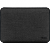 "Чехол INCASE ICON Sleeve для 13"" MacBook Pro/Air Graphite (INMB100366-GFT)"