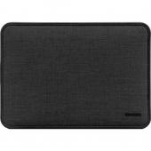 """Чехол INCASE ICON Sleeve для 13"""" MacBook Pro/Air Graphite (INMB100366-GFT)"""