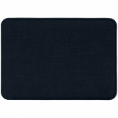 "Чехол INCASE ICON Sleeve for 13"" MacBook Pro/Air Heather Navy (INMB100366-HNY)"
