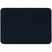 """Чехол INCASE ICON Sleeve for 13"""" MacBook Pro/Air Heather Navy (INMB100366-HNY)"""