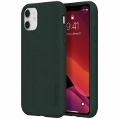 Чехол INCIPIO Organicore for iPhone 11 - Deep Pine Green IPH-1865-DPG
