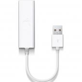 Apple USB Ethernet Adapter (MC704ZM/A)