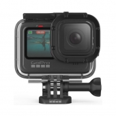 GoPro Protective Housing for Hero9, Black ADDIV-001