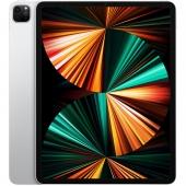 """Apple iPad Pro 5 12.9"""" 2021 Wi-Fi 128GB Silver (MHNG3)"""