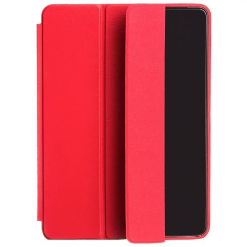 Apple Smart Case for iPad 2017/2018 (HC)