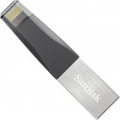 SanDisk 256GB iXpand Mini USB 3.0/Lightning
