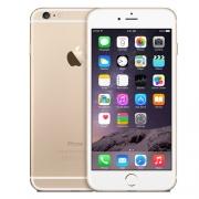 Apple iPhone 6 Plus 16GB Gold (Slim Box)