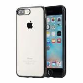 Чехол-накладка Rock New Pure Series for iPhone 7 Plus