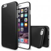 Чехол Ringke Slim for iPhone 6/6S