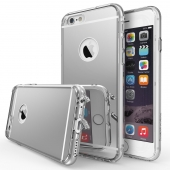 Чехол Ringke Mirror Crystal View for iPhone 6/6S (RFAP024)