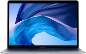 "Apple MacBook Air 13"" 1TB Space Gray (Z0X800028) 2020"
