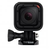 Камера GoPro HERO4 Session (CHDHS-101)
