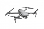 Квадрокоптер DJI Mavic 2 Zoom (CP.MA.00000014.01)