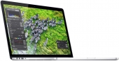 "Б/У Apple MacBook Pro 15"" with Retina display (MC975) -- 670ц"
