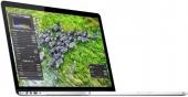 """Б/У Apple MacBook Pro 15"""" with Retina display (MC975) -- 670ц"""