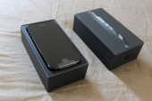 USED Apple iPhone 5 32gb Black