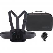 Комплект держателей для экшн-камеры GoPro Sports Kit (AKTAC-001)