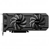 Видеокарта PNY GeForce GTX 1070Ti (VCGGTX1070T8PB-BB)