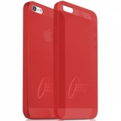 ITSKINS ZERO.3 for iPhone 5/5S/SE
