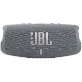 JBL Charge 5, Grey (JBLCHARGE5GRY)