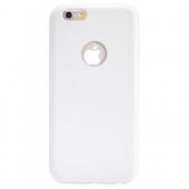 Чехол-накладка Nillkin Victoria for iPhone 6 Plus/6S Plus