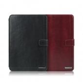 Zenus Masstige Neo Classic Diary для iPad Mini