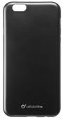 Накладка Cellular Line Double Strong for iPhone 6 Plus (SHCKPLUSIPH655)